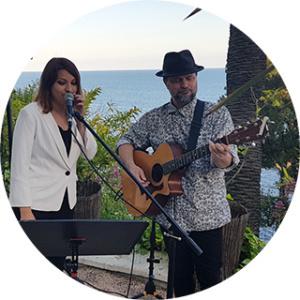 musiciens-cocktail-mariage-anniversaire