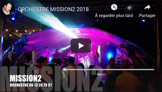 video-animation-musiques-groupe